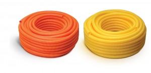 Eletroduto Flexível Corrugado